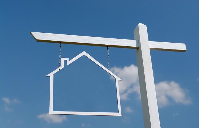 discreet selling deceased estate